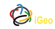 The INTERNATIONAL GEOGRAPHY OLYMPIAD (iGeo)